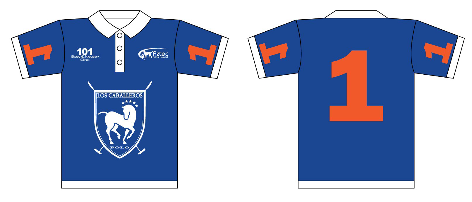 collar-shirt-template BLUE -clear-01