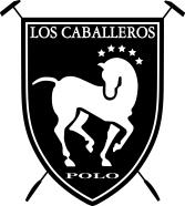los_logo_mallet_upside