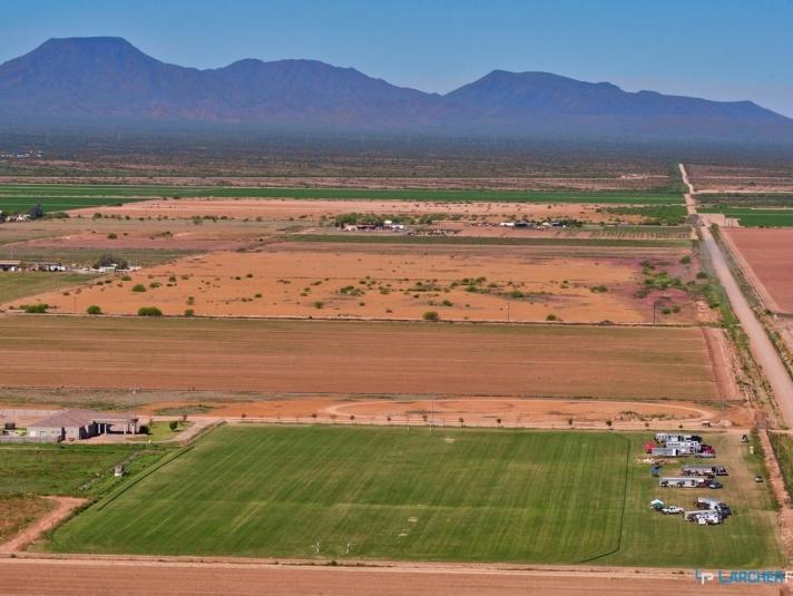 east-view-field-2019.jpg